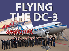 FLYING_THE_DC3.jpg