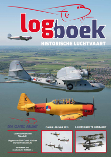 cover_logboek_4-2109.png