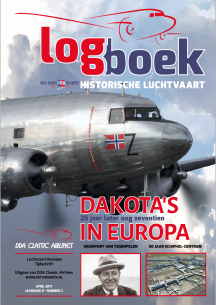 cover Logboek magazine 2.png
