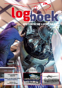 cover_Logboek_feb_2019.png