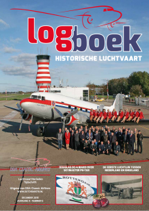cover_Logboek_Magazine_6-2018.png