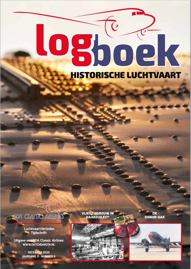 Logboek_6-2020_cover.png