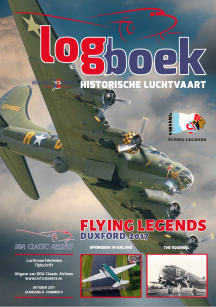 cover_Logboek5nov2017.png
