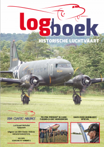 cover_Logboek_3-2019.png